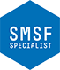 Self Managed Super Fund Specialist